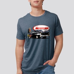 57 Chevy Dragster T-Shirt