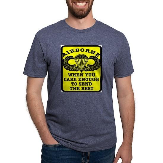 66d7595f wht_Airborne_Send_Best. wht_Airborne_Send_Best. wht_Airborne_Send_Best.  Hover to zoom. wht_Airborne_Send_Best wht_Airborne_Send_Best  wht_Airborne_Send_Best