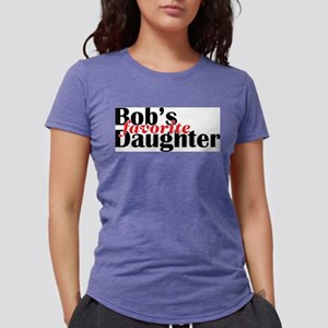 Bob's Daughter T-Shirt