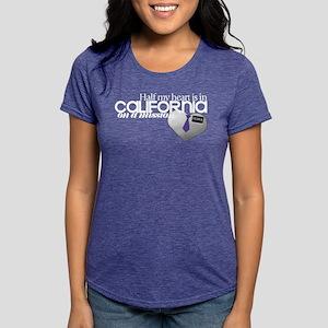 32659a6e93d4 Mormon Temple Women's Clothing - CafePress