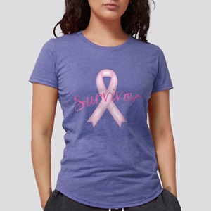 2e84757795 Funny Breast Cancer Awareness Women's Clothing - CafePress