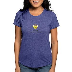 4a3ed2395 Bee T-Shirts - CafePress