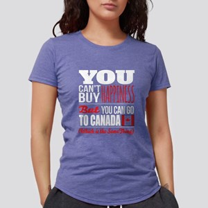 624f9e370f Funny Canada T-Shirts - CafePress