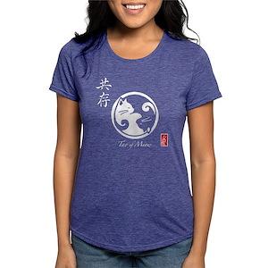 695fb5df Cat T-Shirts - CafePress