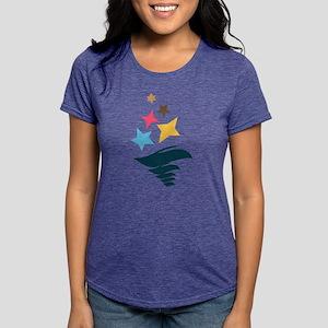 Sigma Delta Tau Logo T-Shirt