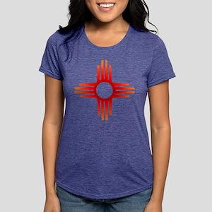Zia Sun Symbol T-Shirt