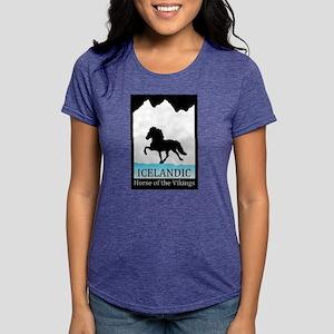 tshirtdark T-Shirt