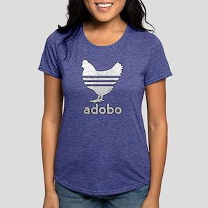 Adobo Chicken T-Shirt