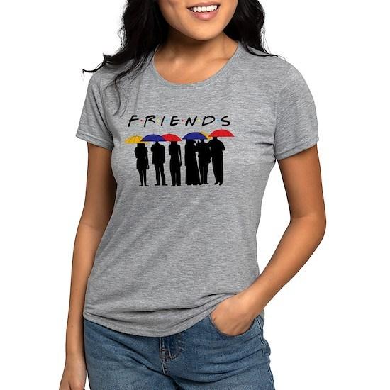 Shop Friends