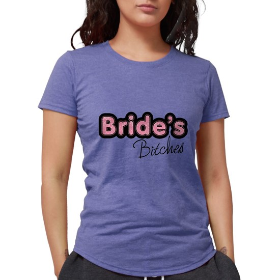 brides bitches 9-26 2.png