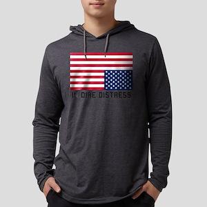 Upside Down Flag T Shirts Cafepress