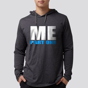 Father (match SON) Long Sleeve T-Shirt