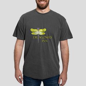 Dragonfly Inn T-Shirt