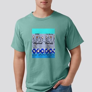 FF PT 3 Mens Comfort Colors® Shirt