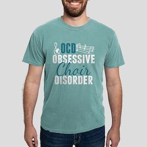 699e4d2a9 Funny Choir Women's Dark T-Shirt