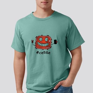 #Cellfie T-Shirt