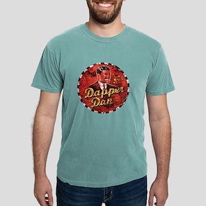 7cff95ac047 Dapper Dan T-Shirts - CafePress