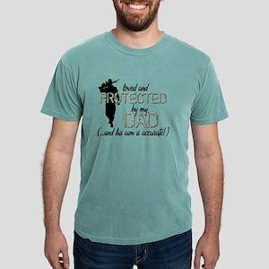e446840a Military Child T-Shirts - CafePress