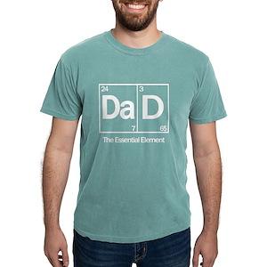 cba3712a0 Funny Dad T-Shirts - CafePress