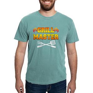 811a10b70 Funny Bbq T-Shirts - CafePress