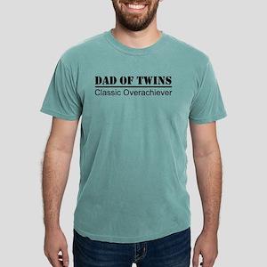 ea4217b31 CLASSIC OVERACHIEVER T-Shirt