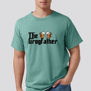 The Grogfather T-Shirt