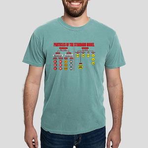 76a73ea32 Higgs Boson T-Shirts - CafePress