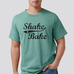 2fc9e157 Shake And Bake T-Shirts - CafePress