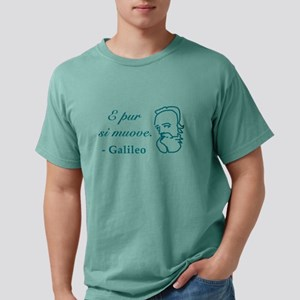Galileo-2 T-Shirt