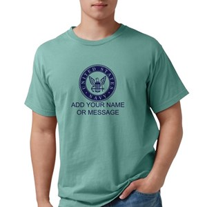 99e0dc652 Military T-Shirts - CafePress