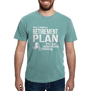 86bee1f6a6 Funny Bike T-Shirts - CafePress