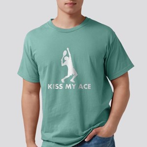 115f74ed26 Funny Tennis Men's Clothing - CafePress