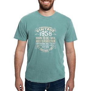d8896393 58th Birthday T-Shirts - CafePress