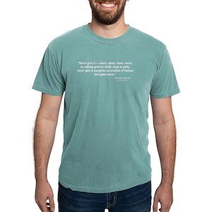 47cf0c894 Republican T-Shirts - CafePress