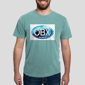 d48da80f Carolina Beach Nc Men's Comfort Color® T-Shirts - CafePress