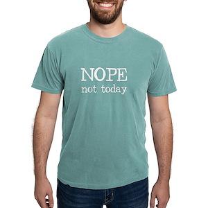 4eac6dccb Funny Men's T-Shirts - CafePress
