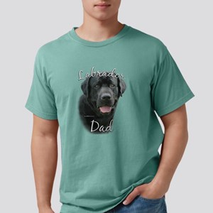 Lab Dad2 T-Shirt