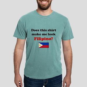 Make Me Look Filipino T-Shirt