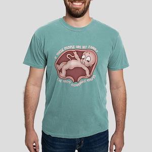 agorababia-family-DK T-Shirt