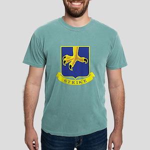 502nd Parachute Infantry Regimen T-Shirt
