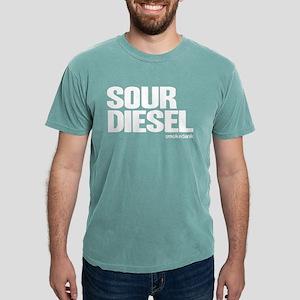 Sour D Women's Dark T-Shirt