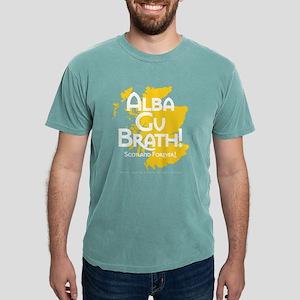 Alba Women's Dark T-Shirt