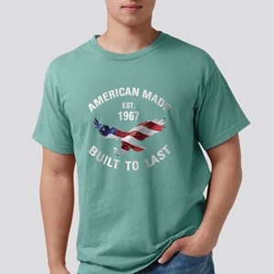 1967 American Made T-Shirt
