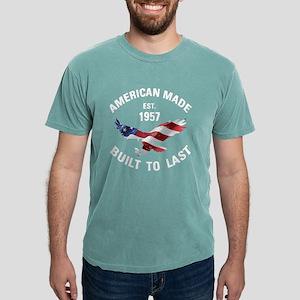 1957 American Made T-Shirt