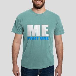 Father (match SON) T-Shirt