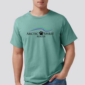 Arctic Spirit Rescue T-Shirt