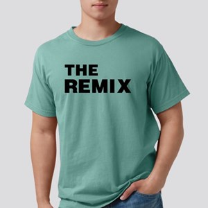 THE REMIX Shirt from the Remix Encore Mic Drop Fa