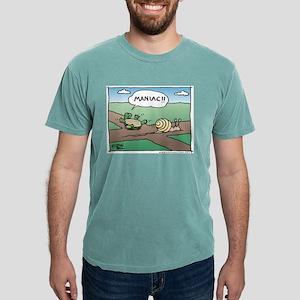 Maniac! T-Shirt