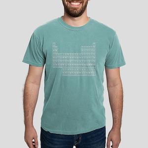 table-bl T-Shirt