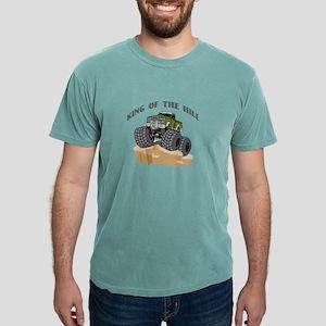 Rock Crawling 4 Wheeling T-Shirt